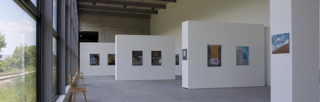 Klettgau Galerie