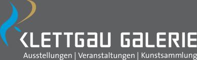 Klettgau Galerie Logo